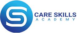 careskillsacademy logo
