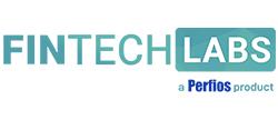 FintechLabs - logo