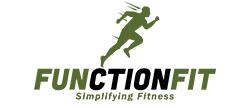 Functionfit - logo