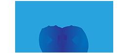 Skill-Move-logo